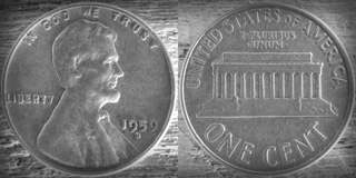 Lincoln Cent,Lincoln Penny | リンカーン セント